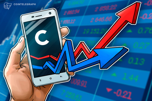 Coinbase Pro Releases iOS Mobile App, Promising Usability and Mobility