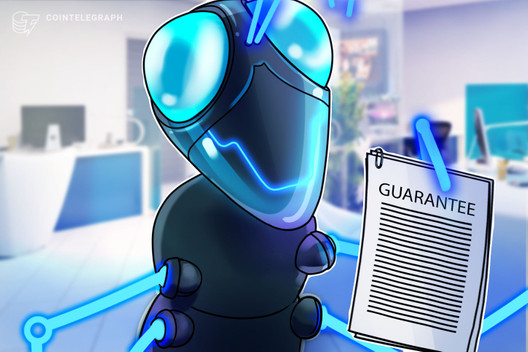 Blockchain Is Not a Panacea for Finance, Says Russian Bank Official