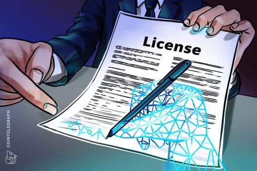 BlockFi ofrecerá las primeras cuentas criptográficas que devengan intereses en el estado de Washington 9