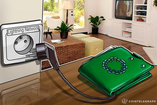 Blockstream Acquires Bitcoin Wallet, Lightning Network Not The Reason