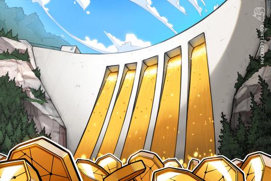 Ampleforth arrecada US$ 5 milhões em 11 segundos na plataforma de IEO Tokinex 2