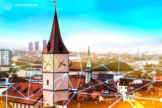 Schweizer Gesetzesänderungen für DLT/Blockchain-Handelsplätze treten in Kraft