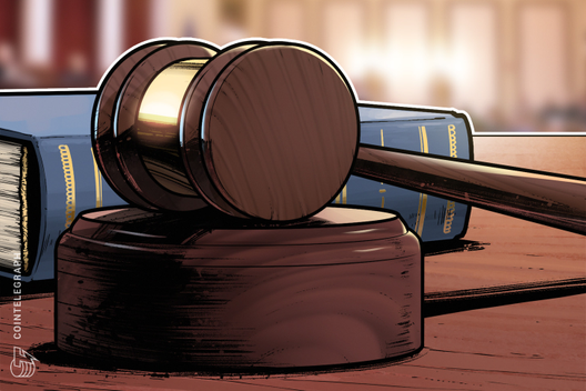Binance Bitcoin Futures 'Attack' Sees FTX Exchange Face $150M Lawsuit