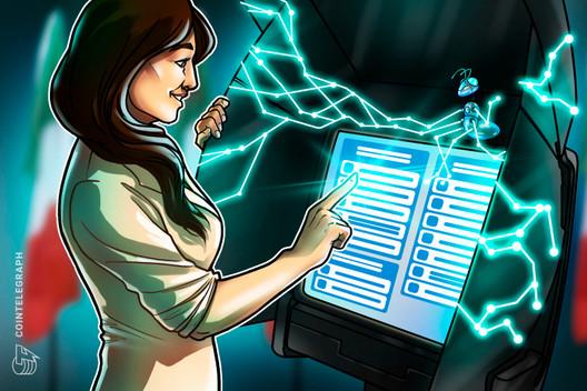 528 aHR0cHM6Ly9zMy5jb2ludGVsZWdyYXBoLmNvbS9zdG9yYWdlL3VwbG9hZHMvdmlldy9lYTAxODEwMjdlM2ZmYjExODU5MTMyZmZkNDc4Y2Q2Yi5qcGc= - After MIT Find Vulnerabilities, Medici Ventures Defends Blockchain Voting App Voatz