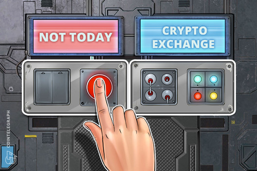 Major Japanese Fintech Firm Halts Plans to Launch Crypto Exchange, Citing Bear Market