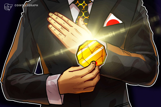 China's Oldest Exchange OKCoin Readies for Move Into Japan