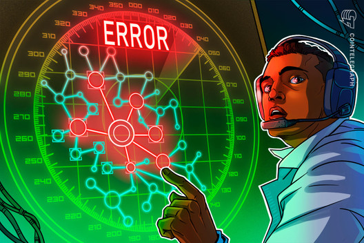 Ethereum vulnerable to frontrunners: Researcher