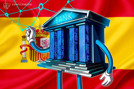 Spanish Multinational Bank BBVA to Explore Zero-Knowledge Proofs