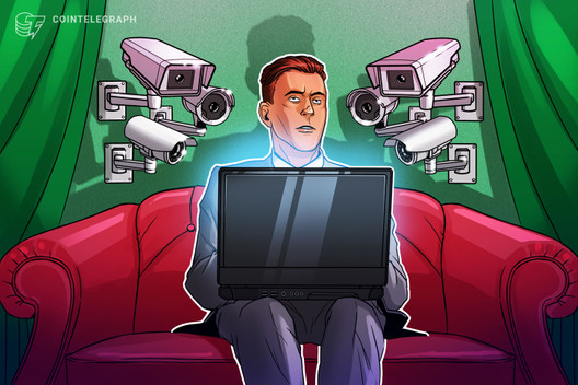 DoJ Backs Trump's Challenge to Section 230 and Social Media Platform Neutrality