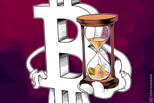 Mike Hearn talks Hourglass Project and Avoiding Miner Fees