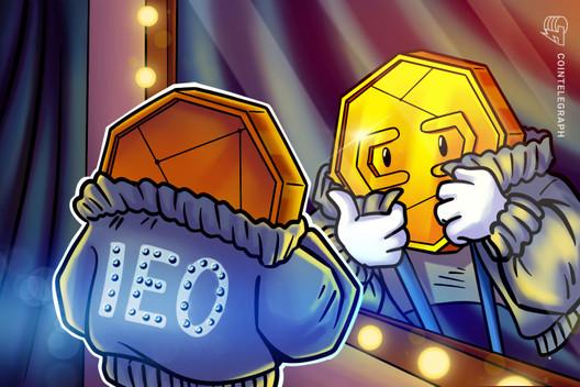 Malasia busca vincular las ofertas de tokens a los intercambios 2