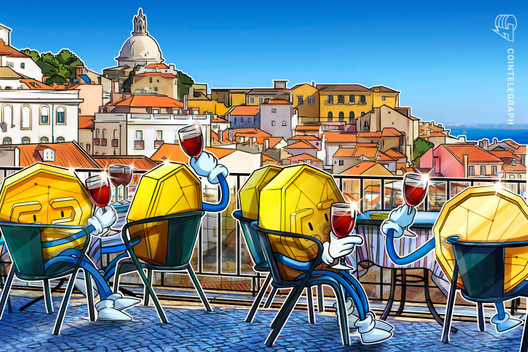 No Tax for You: Why Crypto Traders and Miners Might Head to Portugal