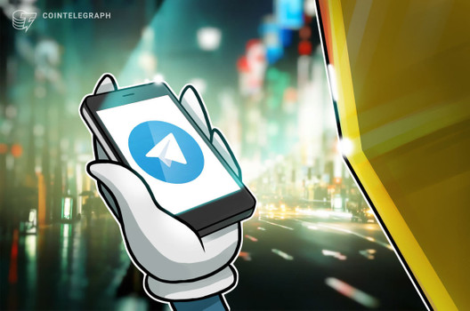 Russia Officially Lifts Its Two-Year Telegram Ban