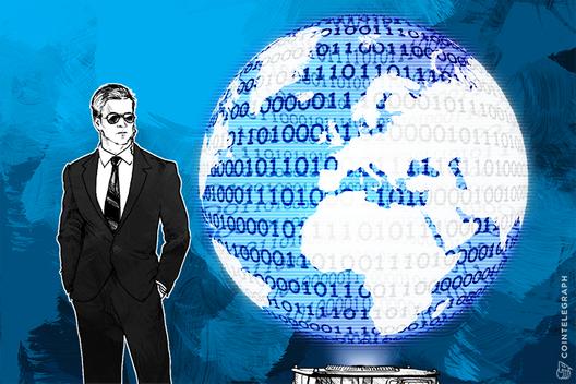 US Govt Develops a Matrix-Like World Simulating the Virtual You