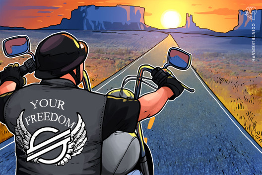 New Stellar Foundation Member Would Rather Buidl Than Hodl
