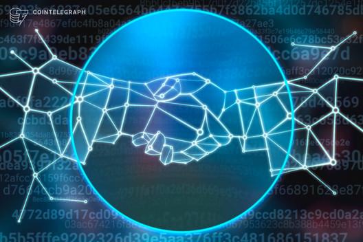 Blockchain Platform Partnership Allows Rewards Points Consolidation