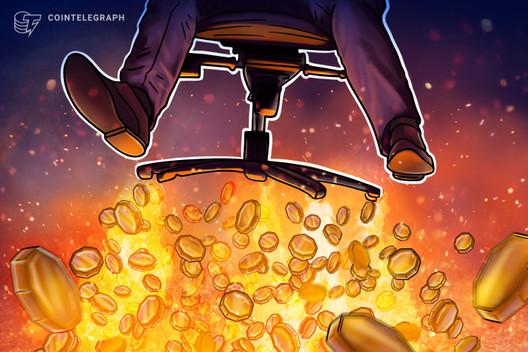 MoneyGram Sees 100% Growth Against 2019 Usage