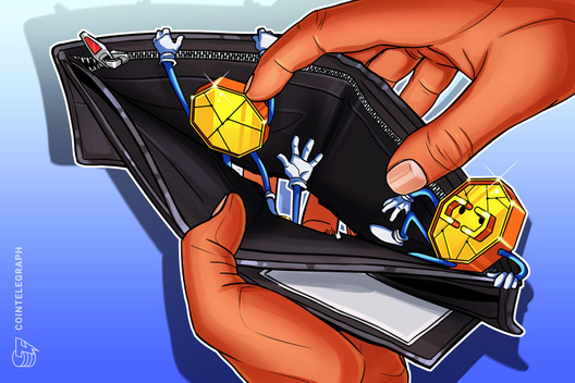 Ledger CTO discusses wallet's safety after multiple security setbacks