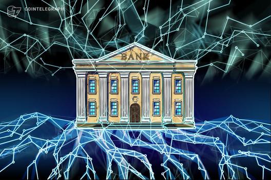 Las finanzas centralizadas son necesarias, especialmente para los inversores cripto de DeFi