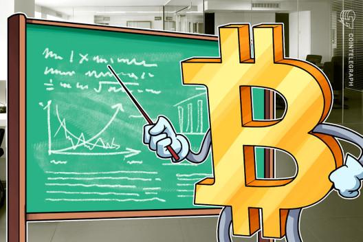 """El CEO de MicroStrategy podría """"liquidar 200 millones de dólares en Bitcoin un sábado"""""""
