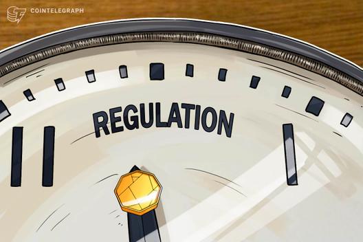 ETC Labs cree que la regulación es la clave para prevenir futuros ataques del 51%