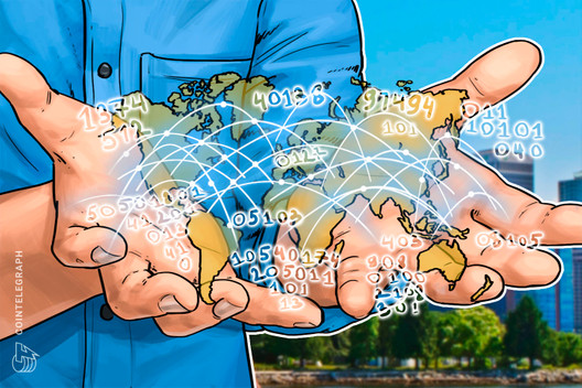 INX starts accepting crypto payments after raising $7.5M in its IPO