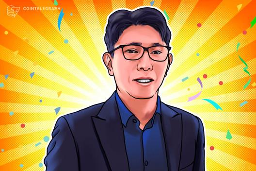El CEO de OKEx arremetió contra Changpeng Zhao por promover proyectos cuestionables de DeFi