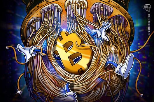 No, una computadora cuántica no te recompensará instantáneamente con 700 millones de dólares en Bitcoin... todavía no