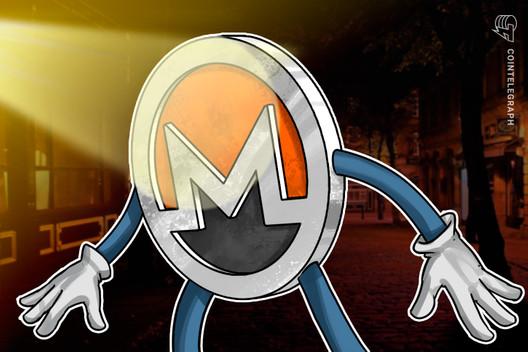 Los desarrolladores de Monero realizan una importante actualización en medio de la recompensa del IRS y el progreso de sus competidores