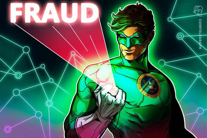 Dave Schmidt - SEC seeks judgement after 'no show' in $9M Meta 1 Coin fraud case 717_aHR0cHM6Ly9zMy5jb2ludGVsZWdyYXBoLmNvbS91cGxvYWRzLzIwMjAtMTEvZjYxM2I1M2MtYzc0MS00ZTQ2LThjMWItOGQzZGI4M2JmMDBjLmpwZw==