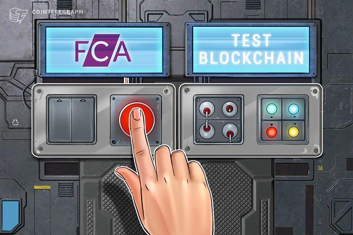 Blockchain News,UK,Adoption,Cryptocurrencies