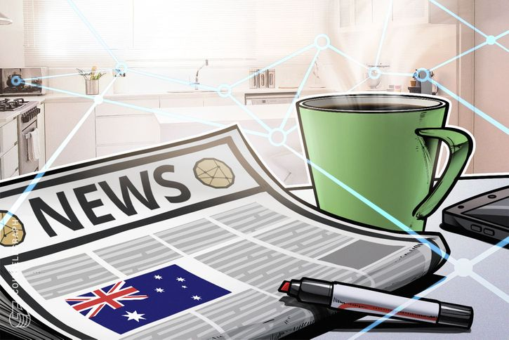 Bitcoin Regulation,Australia,New Zealand,Cryptocurrencies,Banks