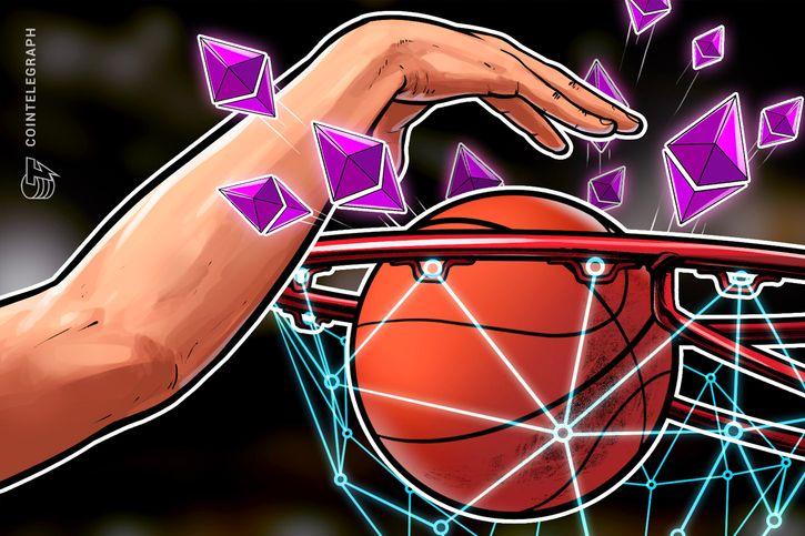 Altcoin News,Ethereum News,Sport,Cryptocurrencies,Mining,USA,Adoption,BitBay,Vitalik Buterin,Charity