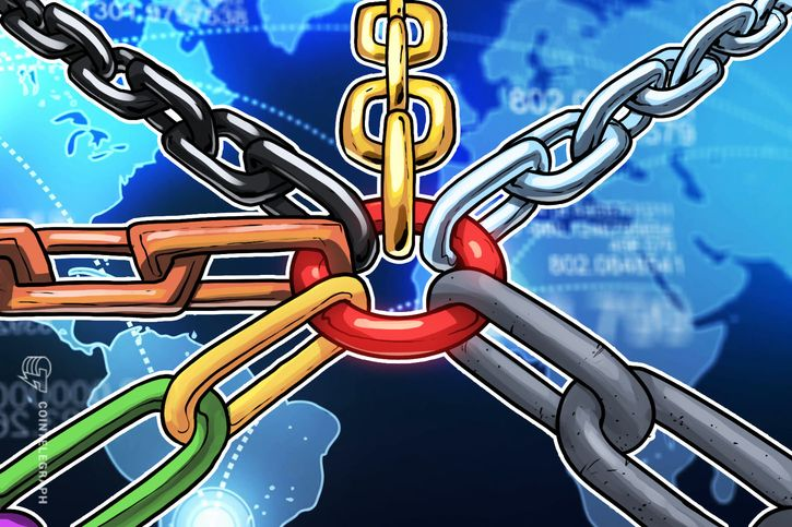Chairman of Korean Gaming Giant Predicts Use of Blockchain in 'All Industries' in Future