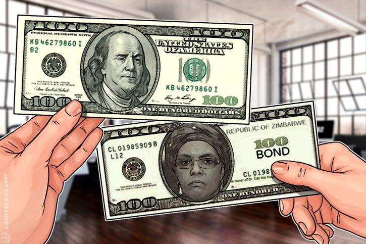 Bitcoin to zimbabwe dollar work / Bitcoin stock chart quiz download