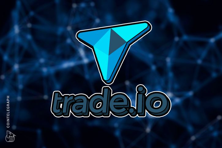 The trade.io pulse - trade.io - Medium