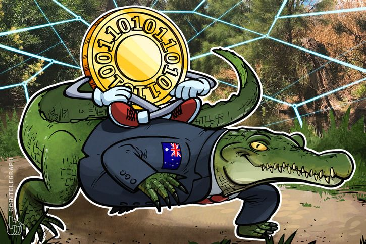 Blockchain News,Australia,Huobi,Investments,cryptocurrency exchange