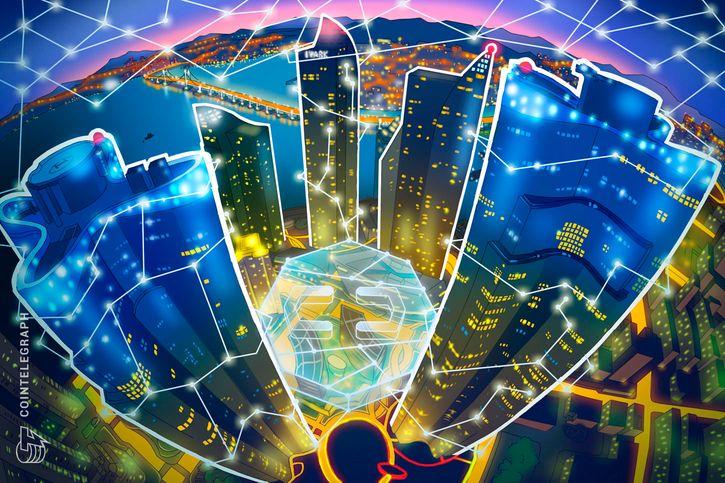 Blockchain News,South Korea,ICO