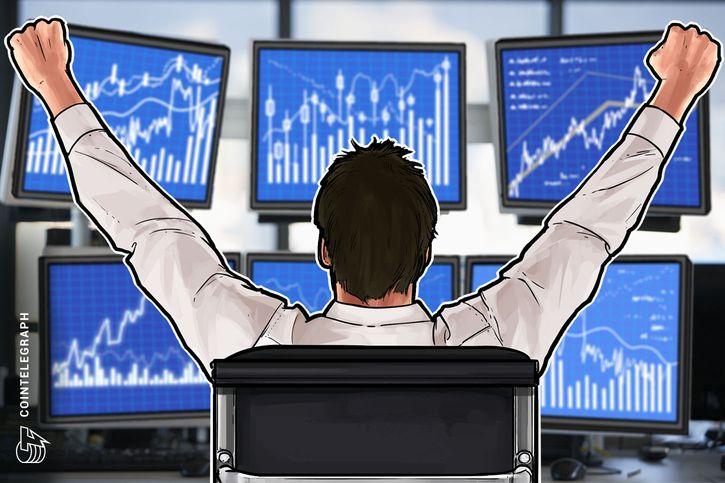 Trading Opens on Huobi's New US-Based 'Strategic Partner' HBUS