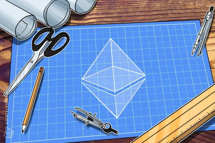 Consulting Firm Predicts Ethereum Could Reach $2,500 By The End Of 2018 thumbnail
