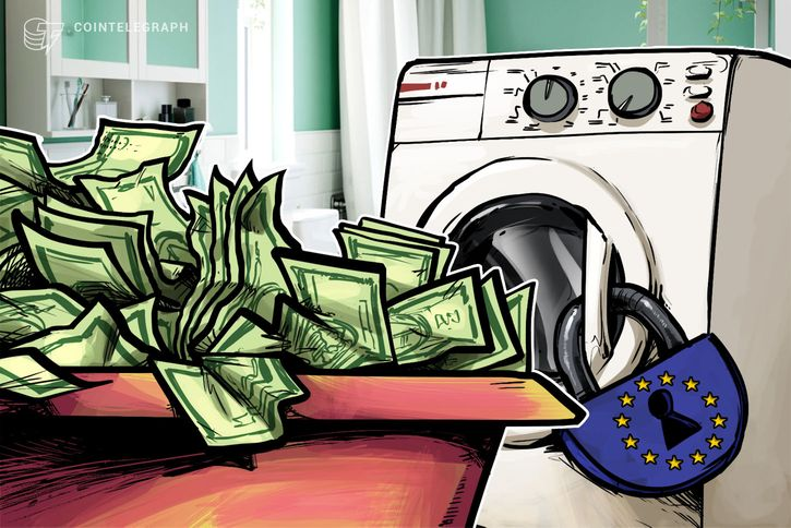 New EU Directive Sets Stricter Transparency Rules for Digital Currencies