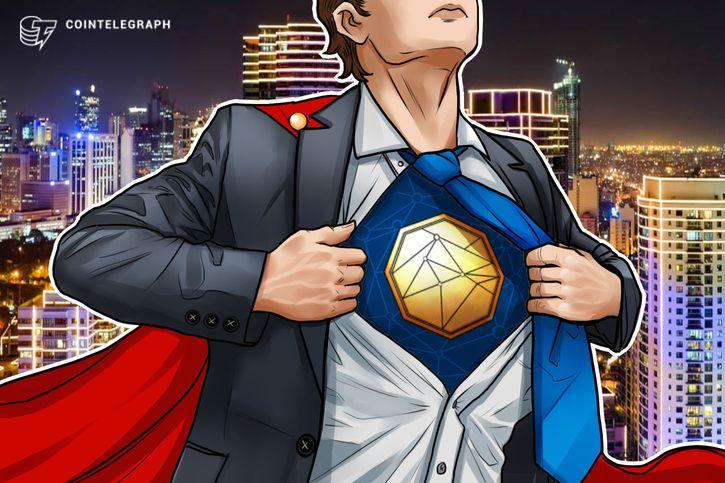 Philippine Special Economic Zone Grants Licenses to Three Crypto Exchanges
