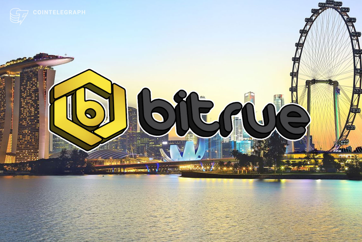 Bitrue Set To Launch VIP Investment Opportunities