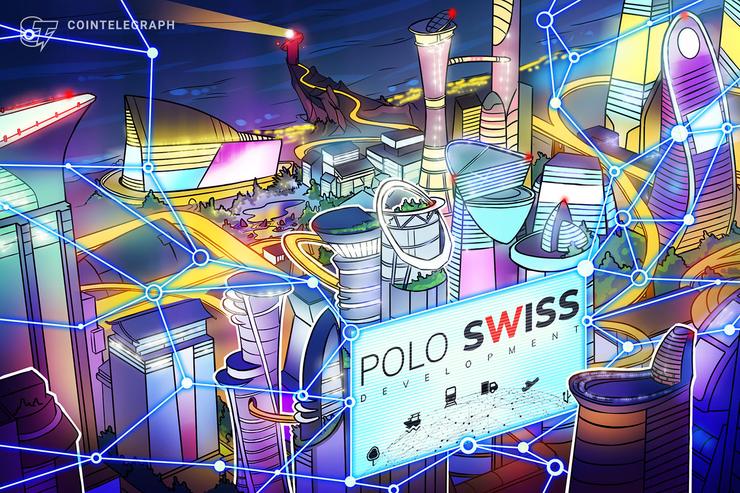 """Polo Multimodal Pecém: una """"smart city"""" privata da 20 milioni di metri quadrati con asset tokenizzati"""