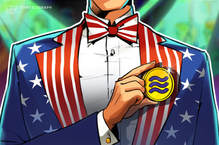 US Treasury Secretary on Libra Exodus: Crypto Partners Not Up To Par