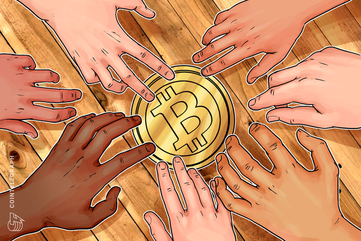 Bitcoin-Optionen: CME Group erwartet hohe Nachfrage in Asien