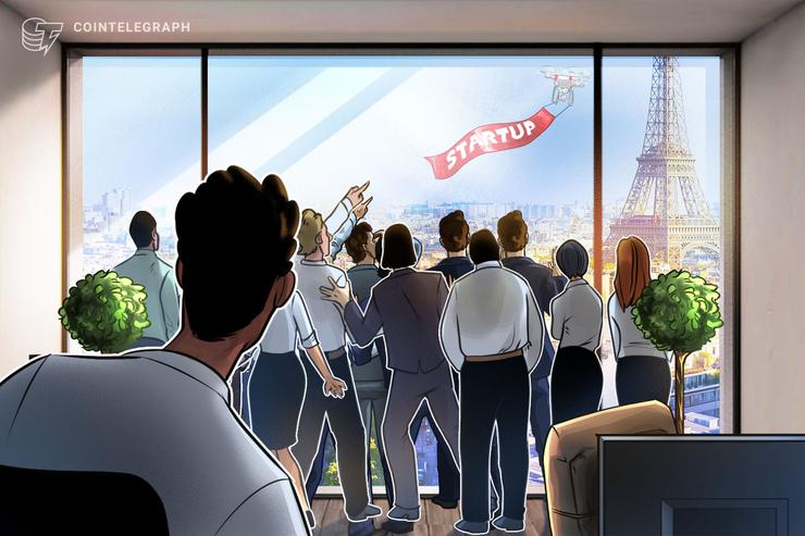 Banco estatal francês ingressa no financiamento de US$ 8 milhões de startup da Lightning Network