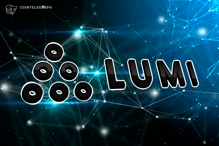 Lumi Wallet Integrates EOSDT Stablecoin and NUT