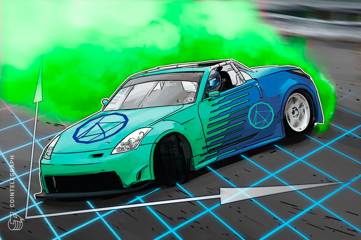 Crypto Markets Are Turning Green, Bitcoin Recovers Above $8,200