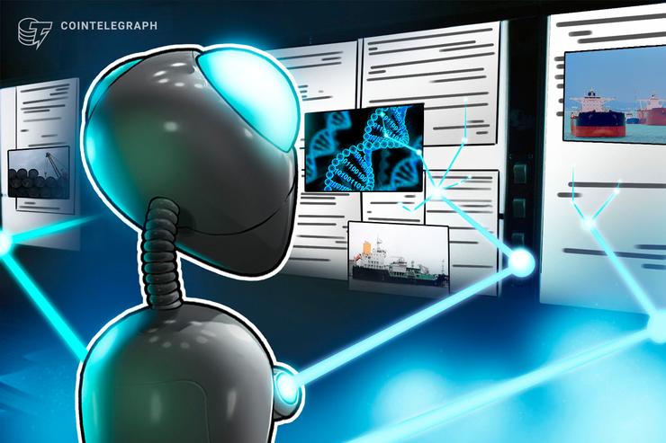 Solução de rastreamento de combustível baseada em blockchain e DNA é lançada no mercado